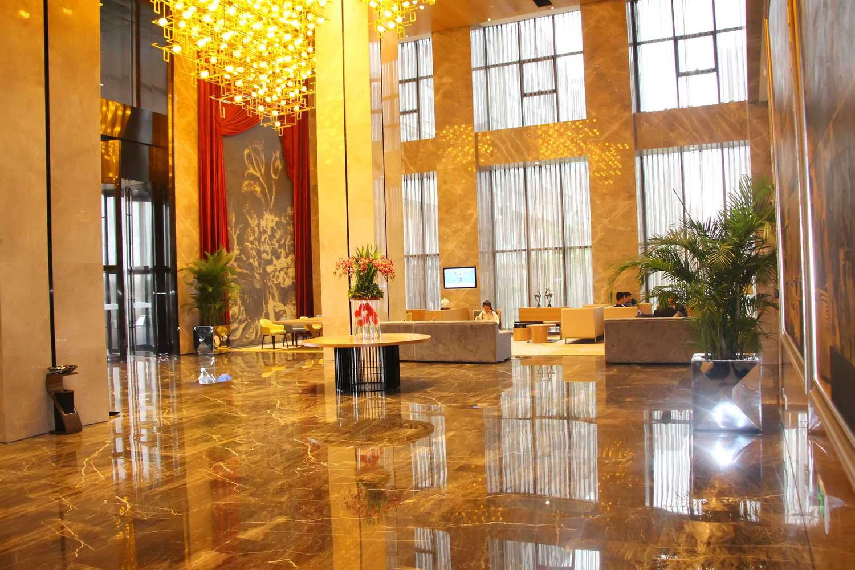 格兰云天大酒店2.jpg