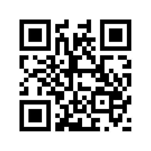 微信图片_20181209173257.jpg