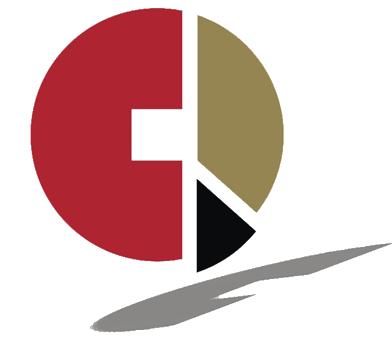 nba买球技巧官方网站,nba买球技巧官方网站官网镂空logo.PNG